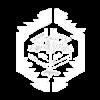 punto-forza-parvizyar-3