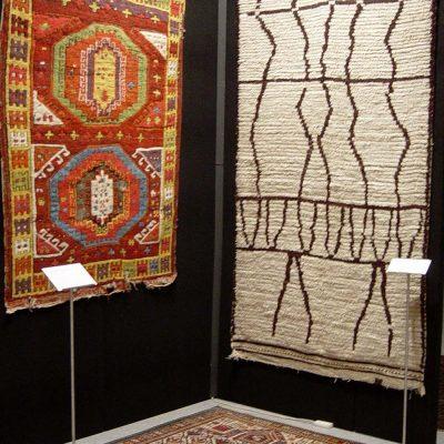 Pavizyar-tappeti-antichi-exhibition-(1)