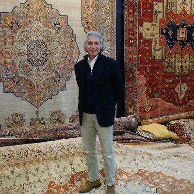 Pavizyar-tappeti-antichi-exhibition-(2)