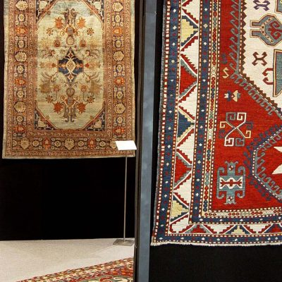 Pavizyar-tappeti-antichi-exhibition-(3)