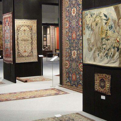 Pavizyar-tappeti-antichi-exhibition-(4)