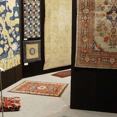 Pavizyar-tappeti-antichi-exhibition-(5)
