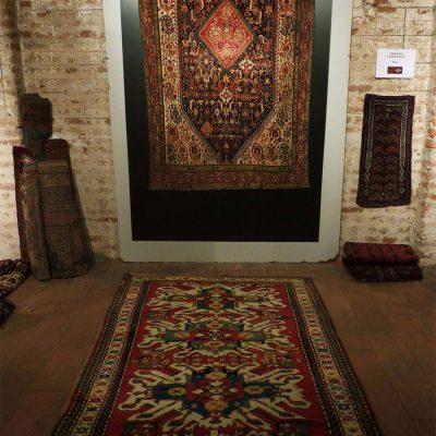 Pavizyar-tappeti-antichi-exhibition-(6)