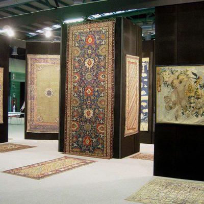 Pavizyar-tappeti-antichi-exhibition-(7)