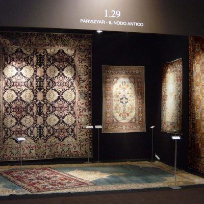 Pavizyar-tappeti-antichi-exhibition-(8)