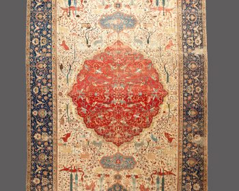 Coronation-carpets-Lacma