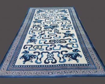 samuel-donchian-bottone-tappeto-1
