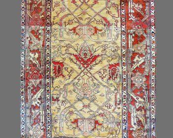 Bakhshaesh-190-x-135-cm