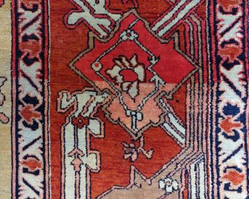 Bakhshaesh-190-x-135-cm-c